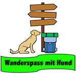 blog.wanderspass-mit-hund.de