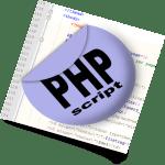 Cara membaca google spreadsheets dengan php