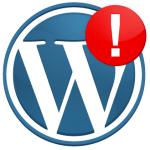 Cara paling mudah mengatasi error pada theme wordpress