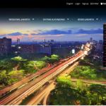 Membandingkan 6 Website Resmi Kota Besar di Indonesia