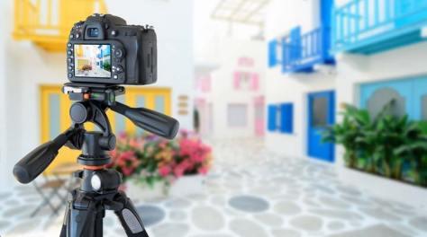 Claves para la fotografía Inmobiliaria - Calidad - Software Inmobiliario Wasi