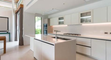 Claves para la fotografía Inmobiliaria - Espacios para destacar - Software Inmobiliario Wasi