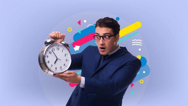 ¿Cómo vender una propiedad en tiempo récord?