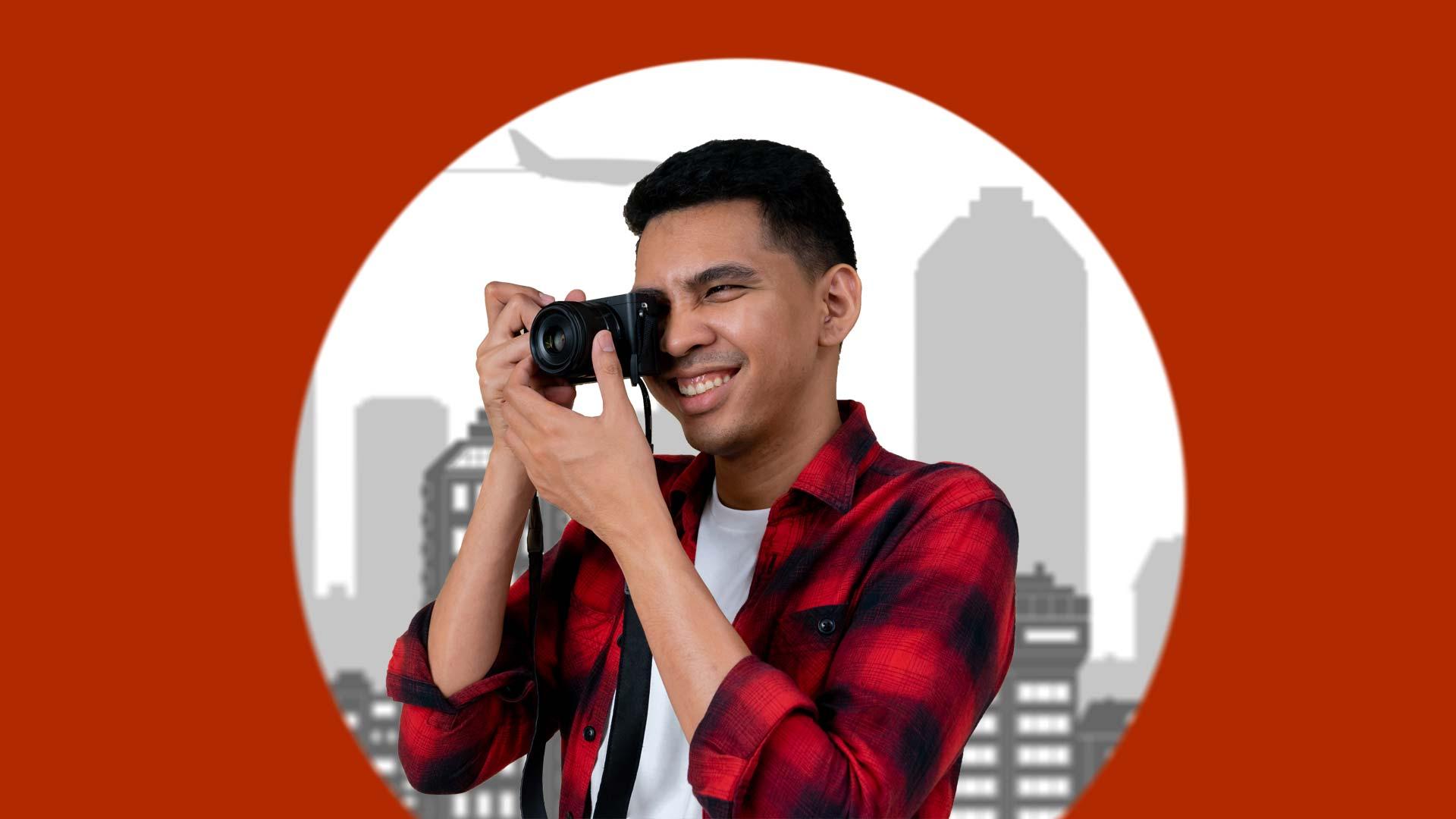 suma ventas a tu agencia con la buena fotografía inmobiliariauliarai