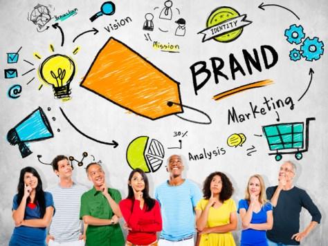 profesionales aliados tienen ideas de estrategias de marketing inmobiliario digitales
