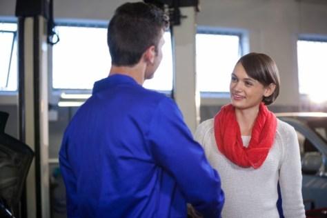 fideliza a tus clientes con postventa inmobiliaria