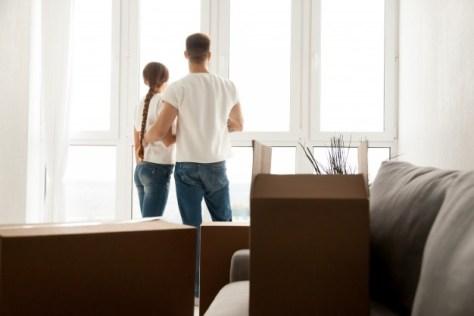 Tips para vender un apartamento