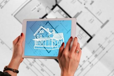 Expande tu negocio inmobiliario online
