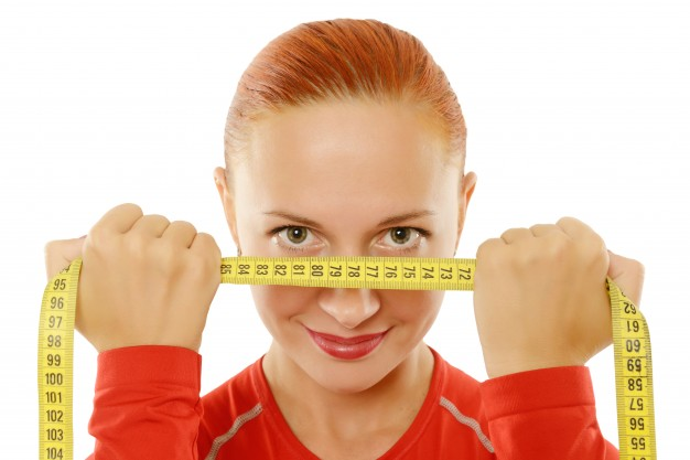 Conoce cómo medir el éxito de tus agentes inmobiliarios