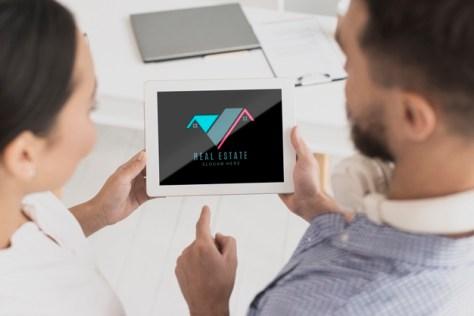 embudo de ventas inmobiliarias para medios digitales