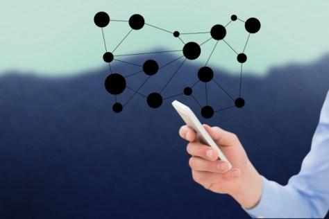 Aprende a crear red inmobiliaria por canales digitales