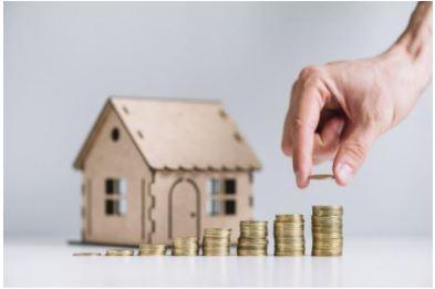 Conoce todo sobre la valuación de bienes raíces