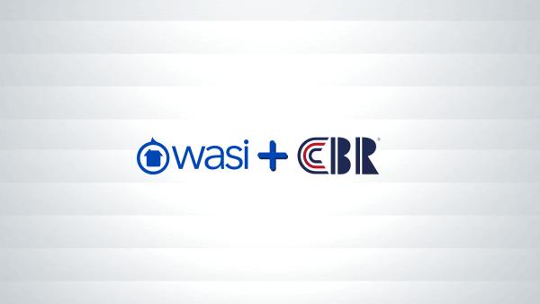 Wasi y Cámara Costarricense de Corredores de Bienes Raíces: Aliados estratégicos