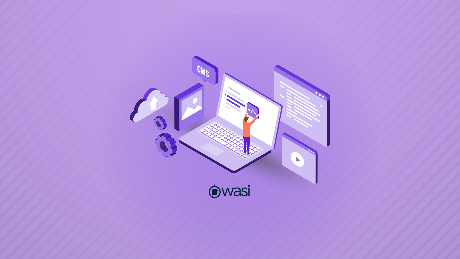 Cómo crear página web para inmobiliaria