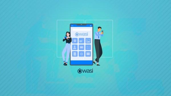 5 formas de aprovechar Wasi Plan Inicio