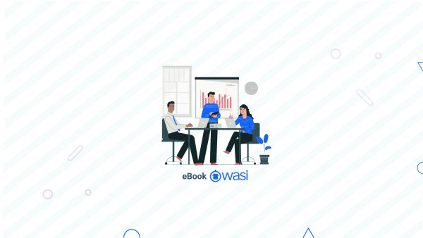 ebook: El paso que necesitas para convertirte en un agente inmobiliario profesional