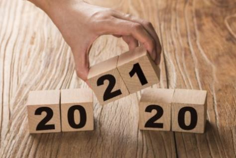 Constante cambio para ser mejor vendedor inmobiliario 2021