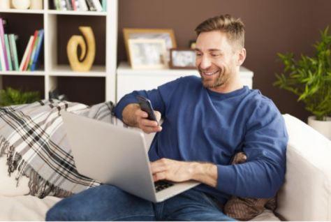 Facilita la actividad Inmobiliaria con la ayuda de la tecnología