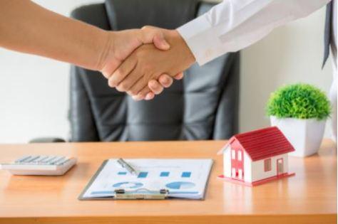 Destaca anuncio para venta de casa más rápido