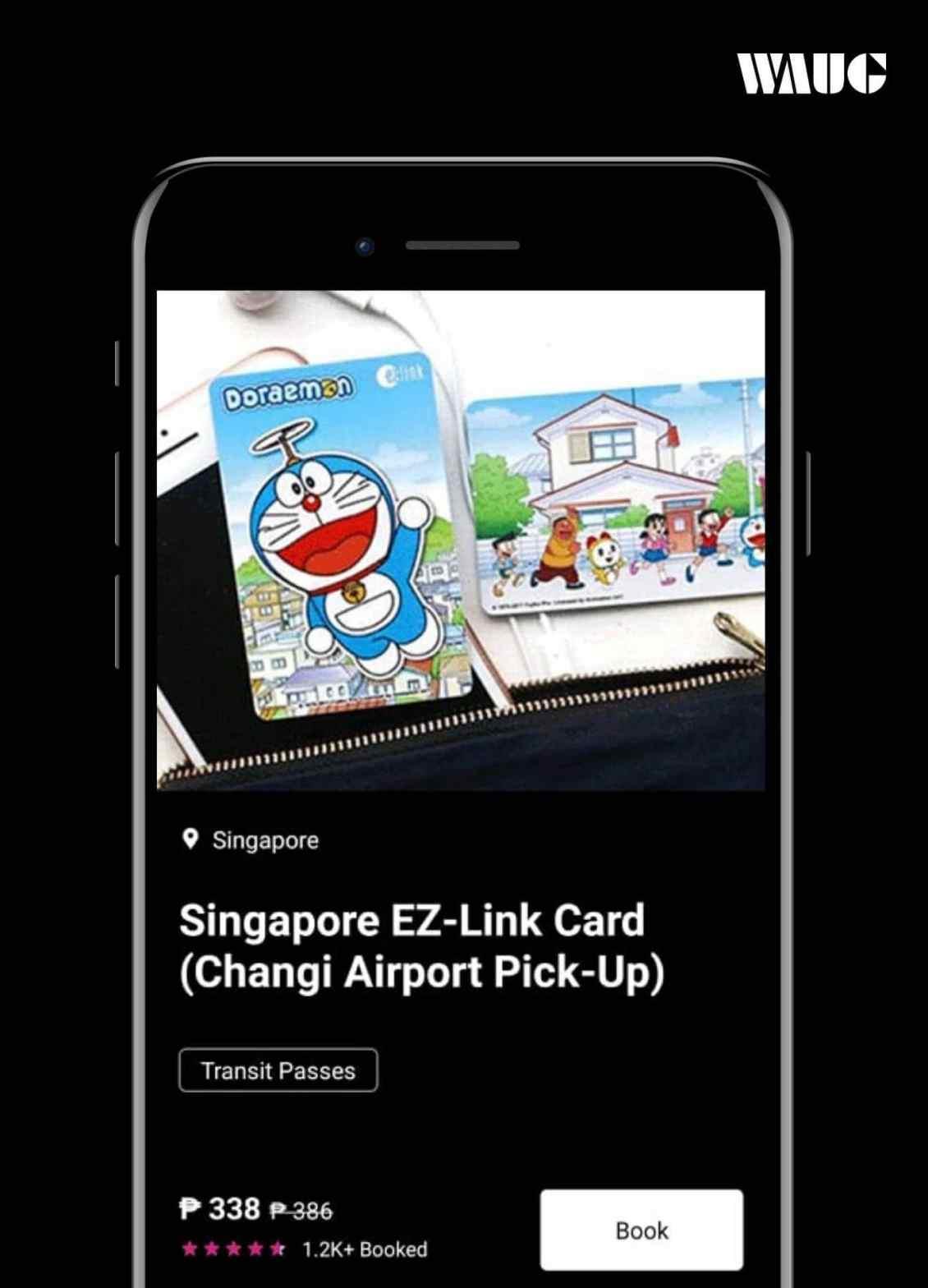 buy-ezlink-online