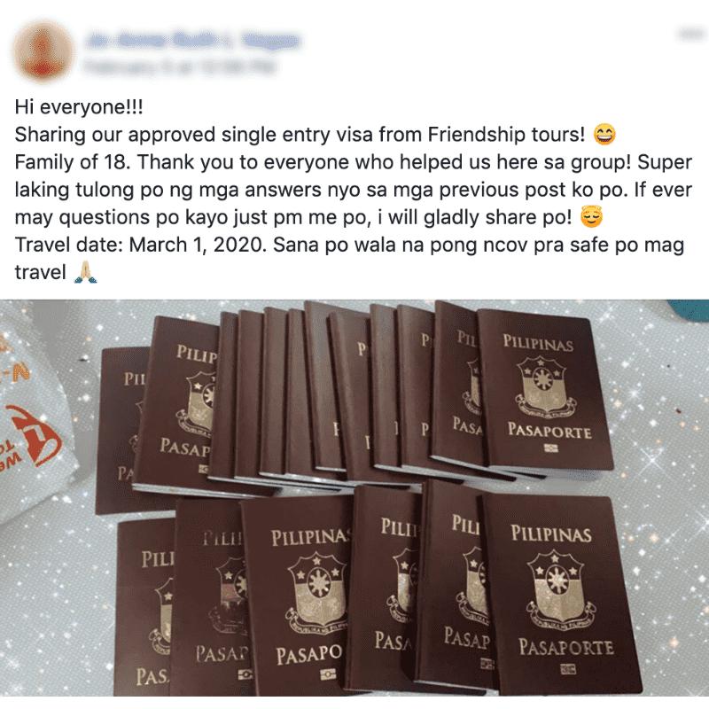 japan-visa-family-application