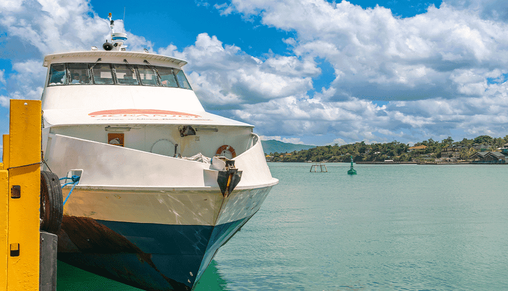 korean-visa-application-cebu-waug-oceanjet-ferry-bohol-feature