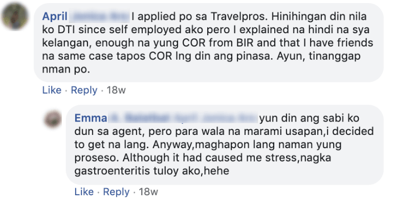 korean-visa-freelancer-philippines-waug