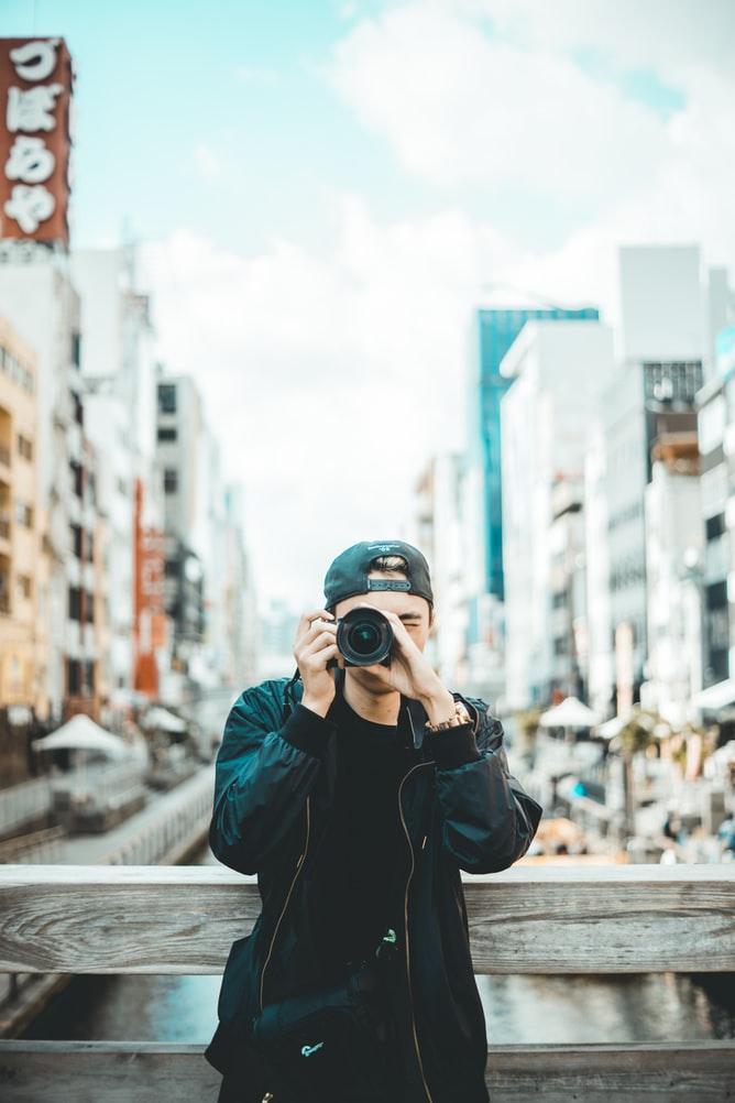 do-need-visa-travel-japan