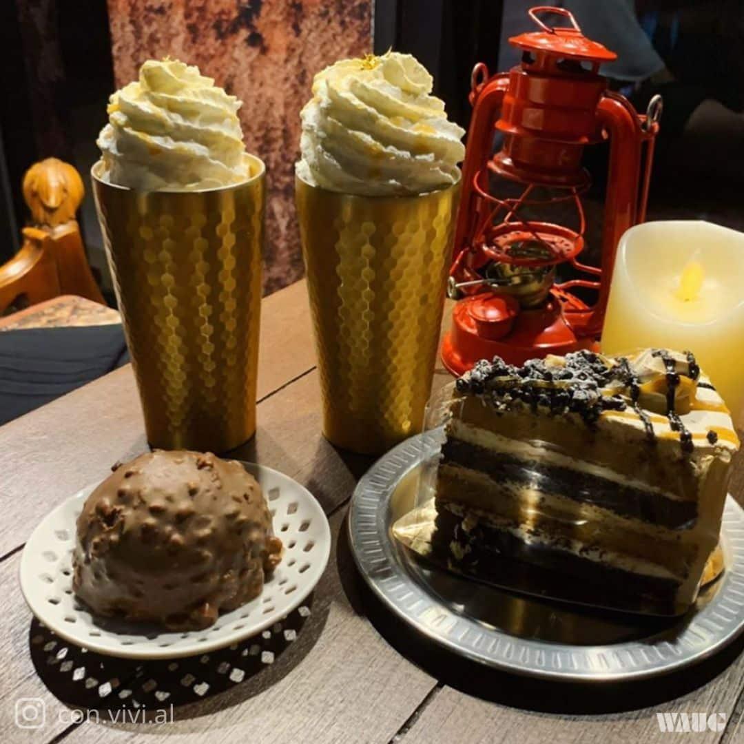 943-king's-cross-cafe-harry-potter