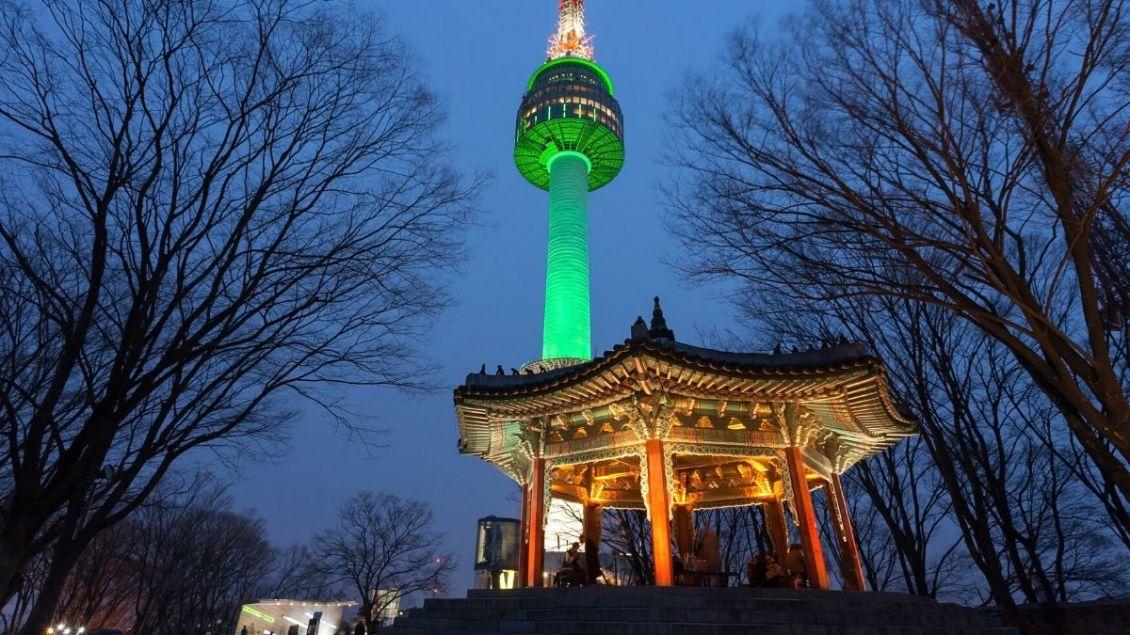 namsan-tower-pagoda