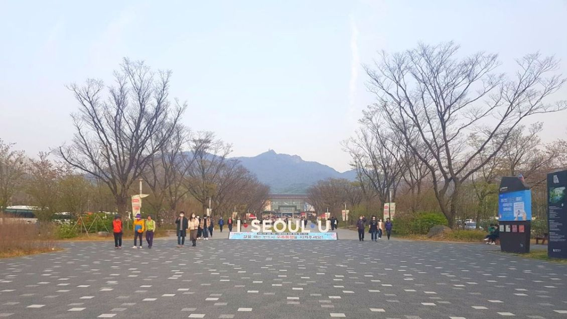 covid-19-update-korea-april-2020