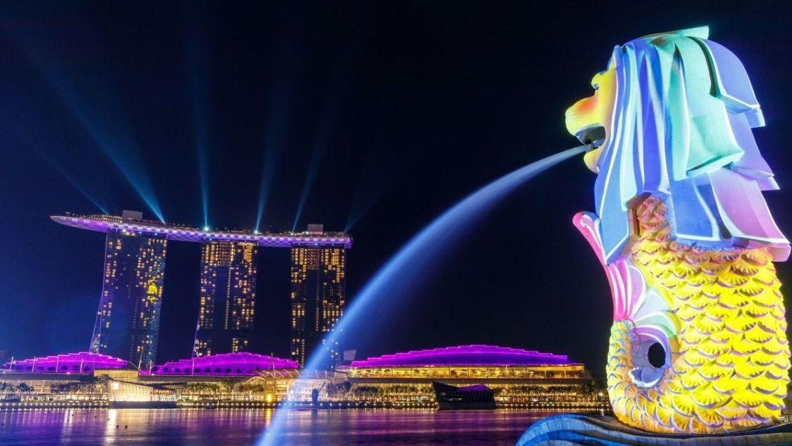 ezlink-singapore
