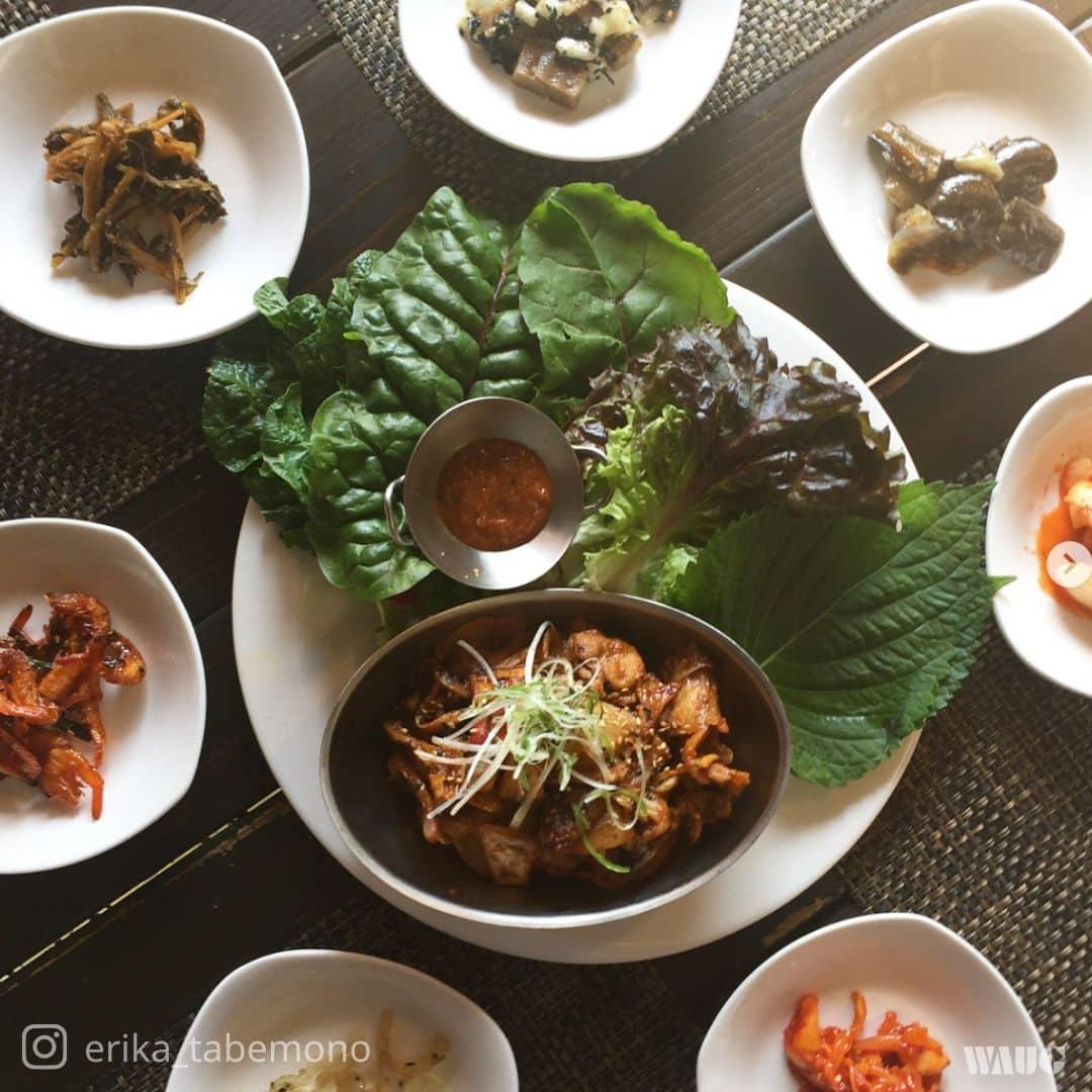 hongdae-restaurants-vegetarian-1