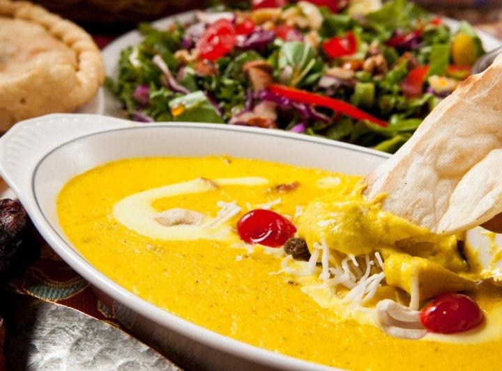 potala-hongdae-indian-restaurant-menu-4