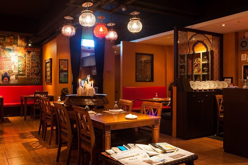 indian-restaurants-in-gangnam