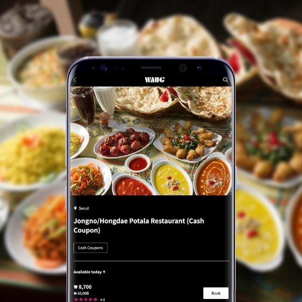 indian-restaurants-seoul
