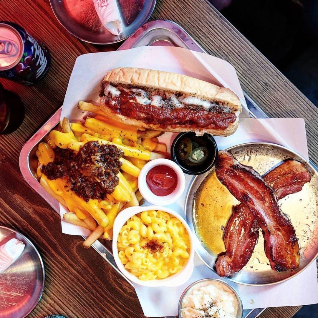 american-mood-seoul-menu