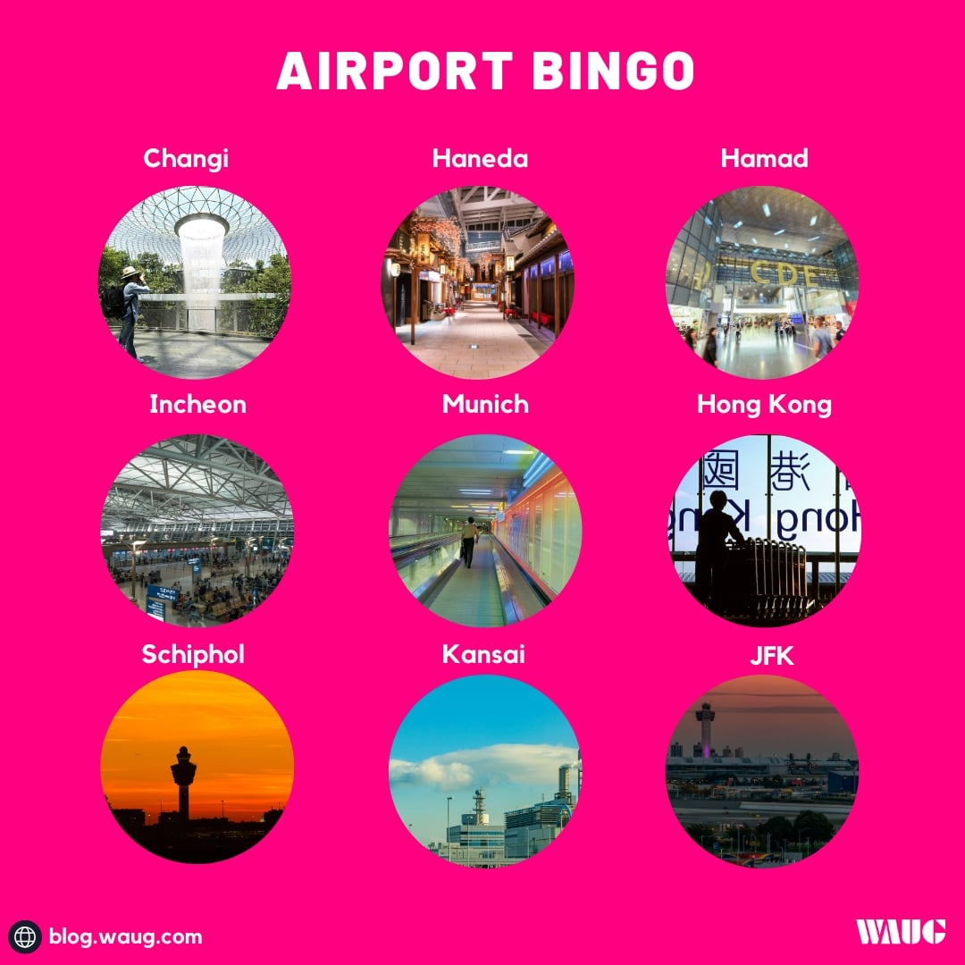 airport-bingo-card