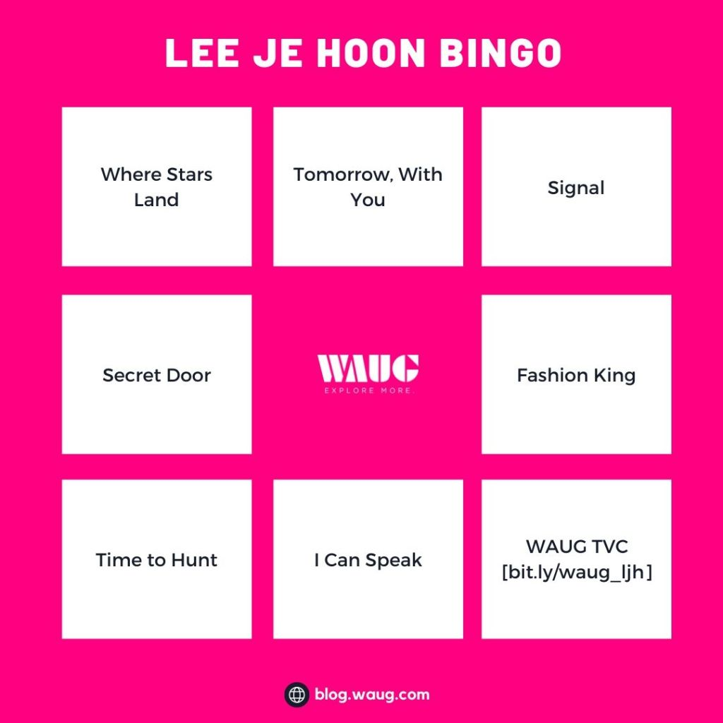 lee-je-hoon-waug