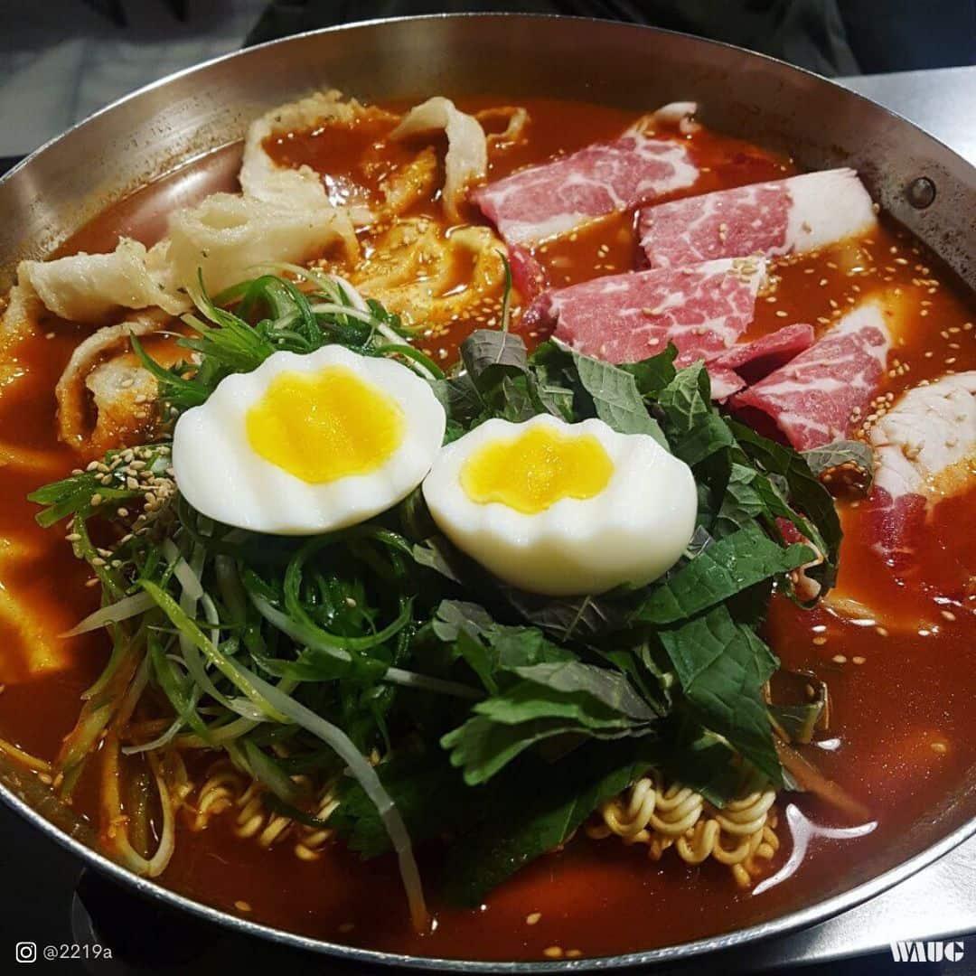 where-to-get-korean-food-restaurant-seoul