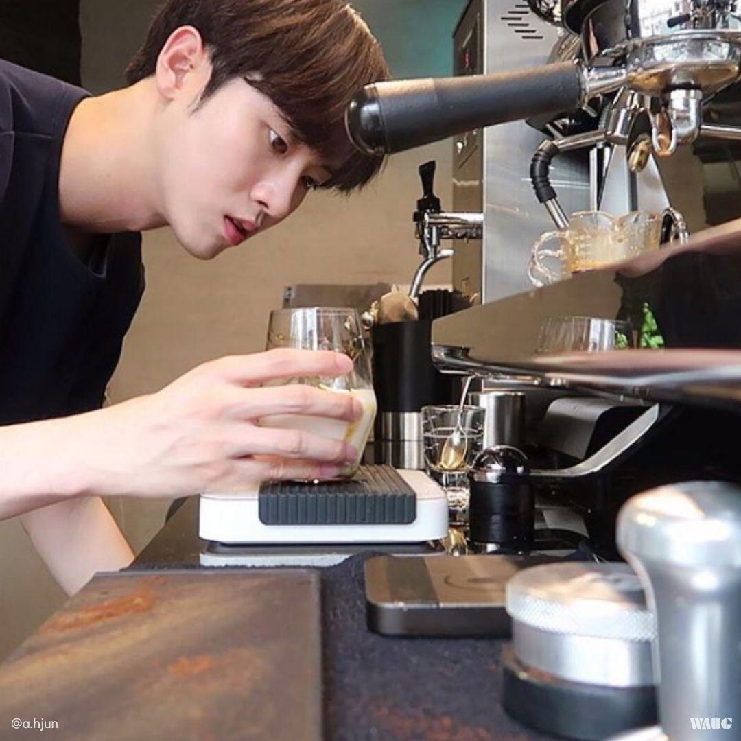 youtube-cafe-vlog-hongjun-greyt-coffee