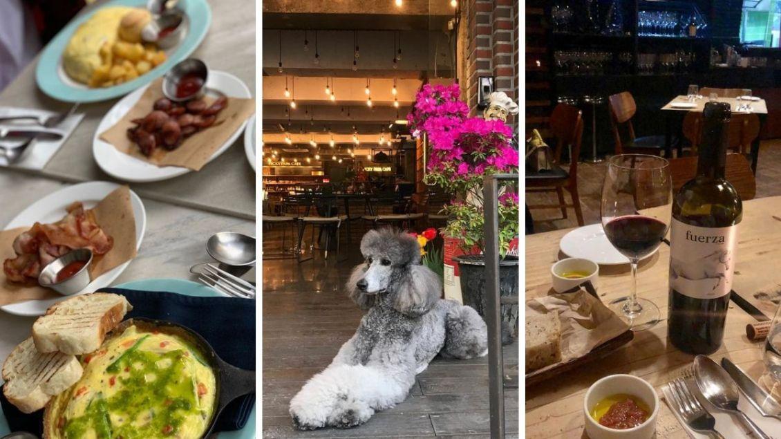 best-restaurants-gangnam-itaewon