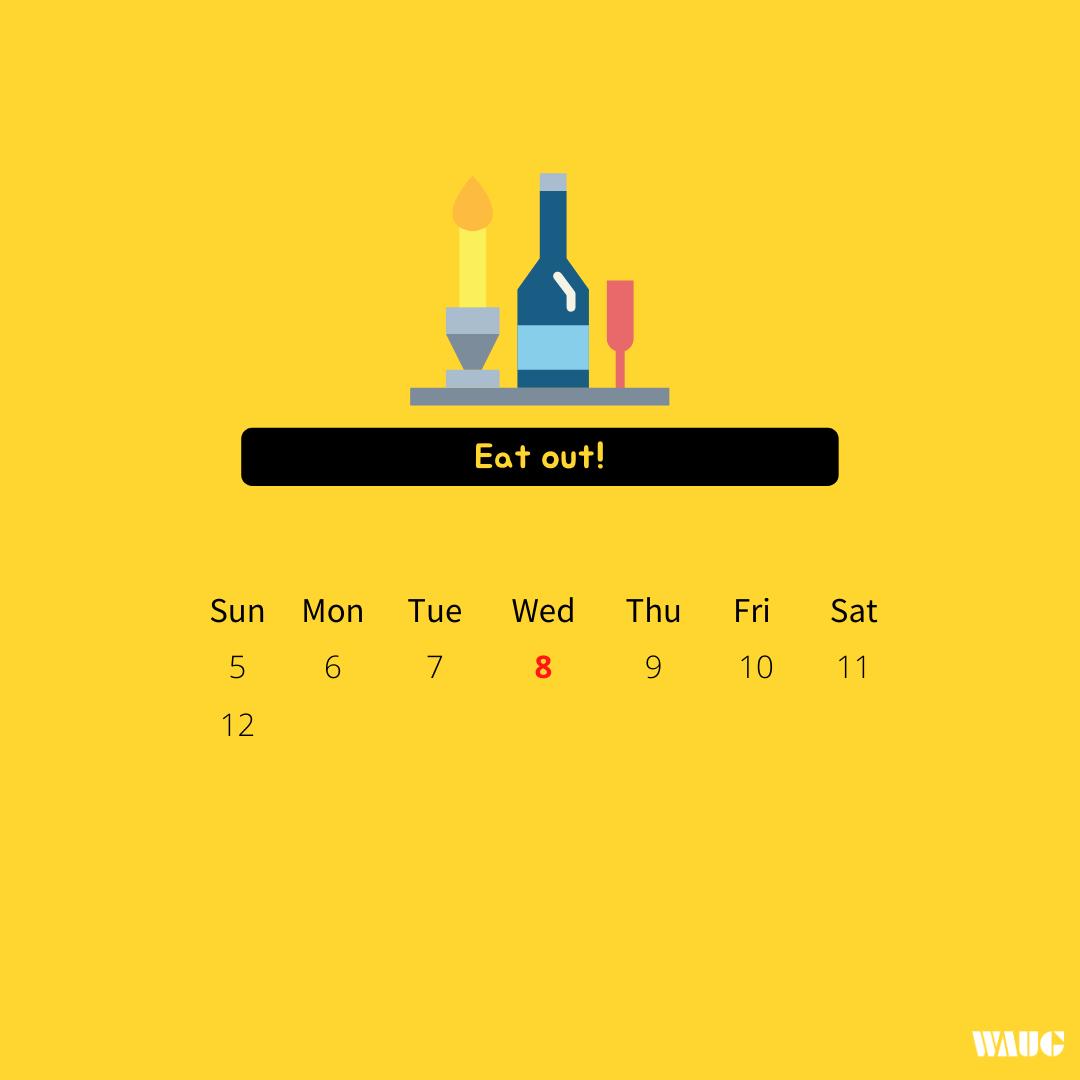 december-8-2021-holiday