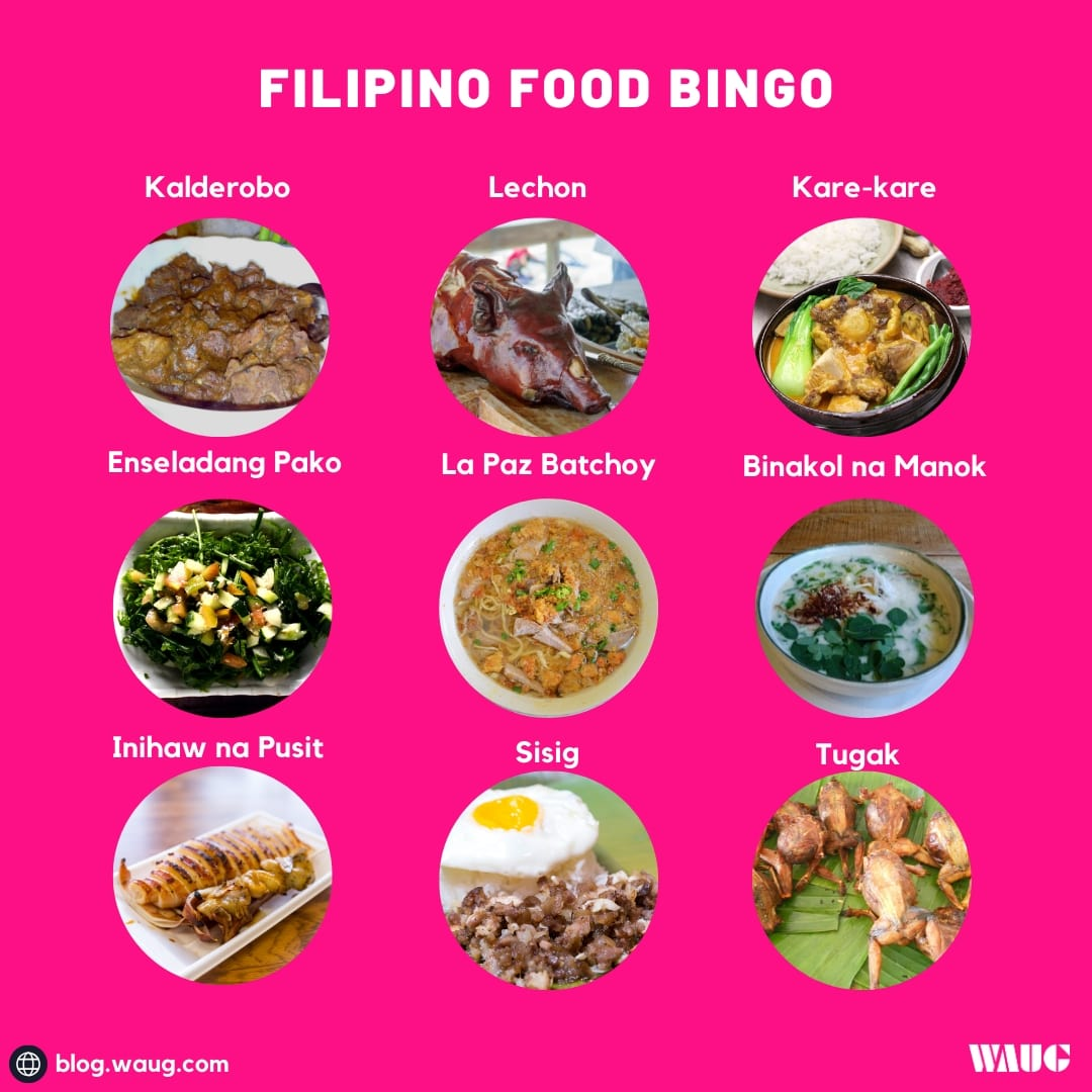 food-bingo-filipino