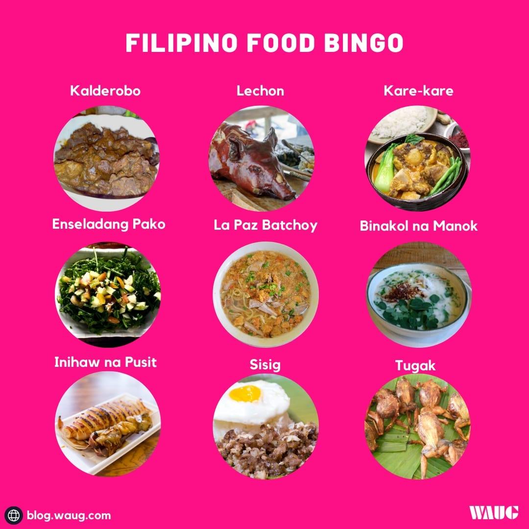 food-bingo-filipino