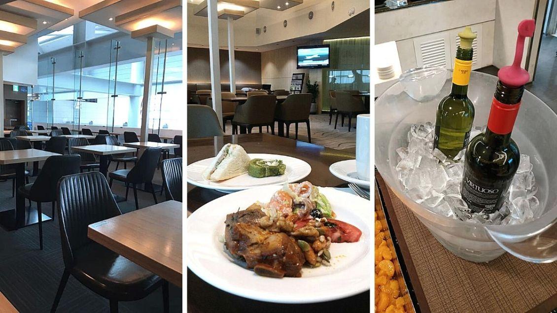 incheon-airport-lounge