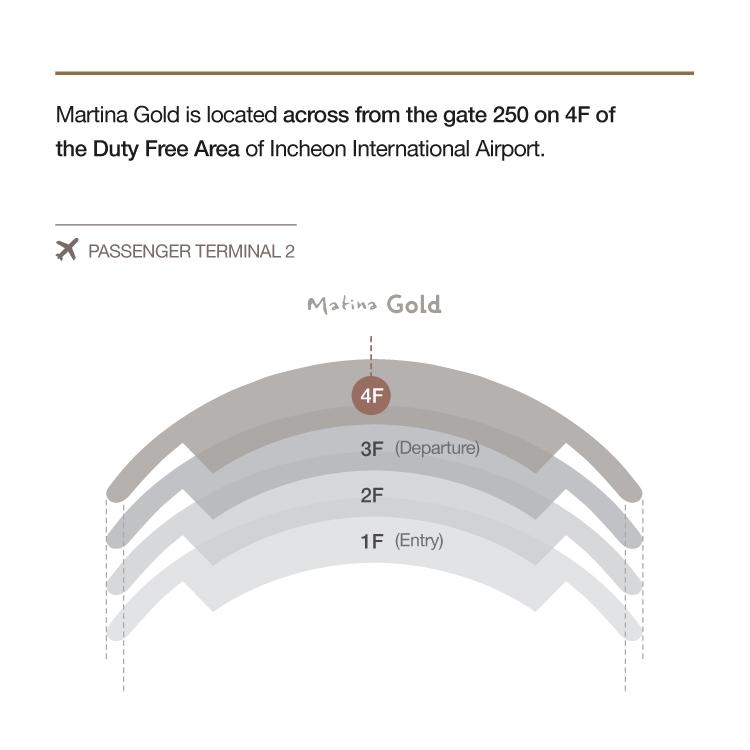 matina-gold-lounge-icn-terminal-2-location