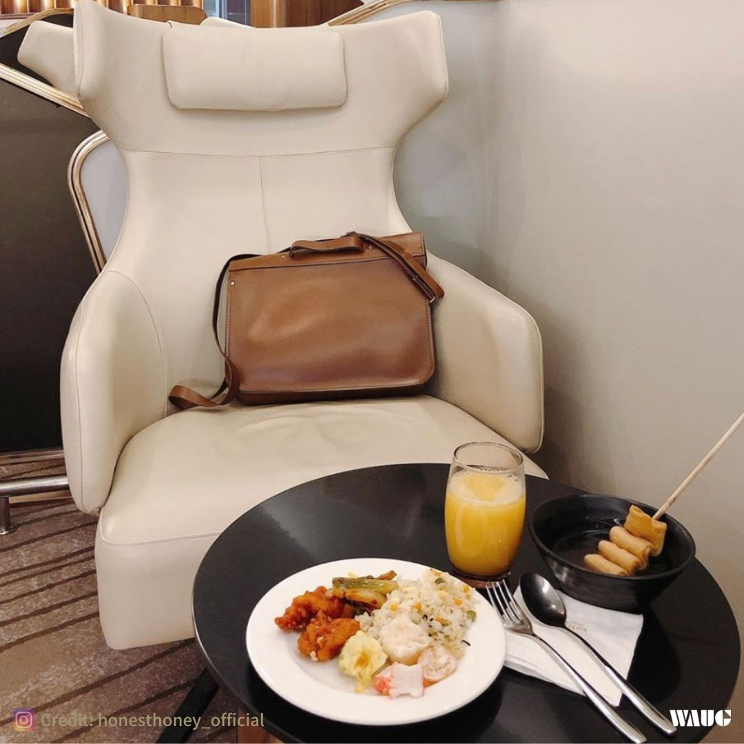 review-best-incheon-airport-lounge