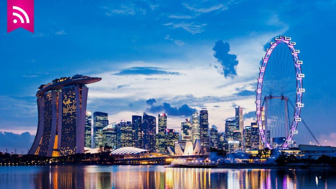 singapore-sim-card