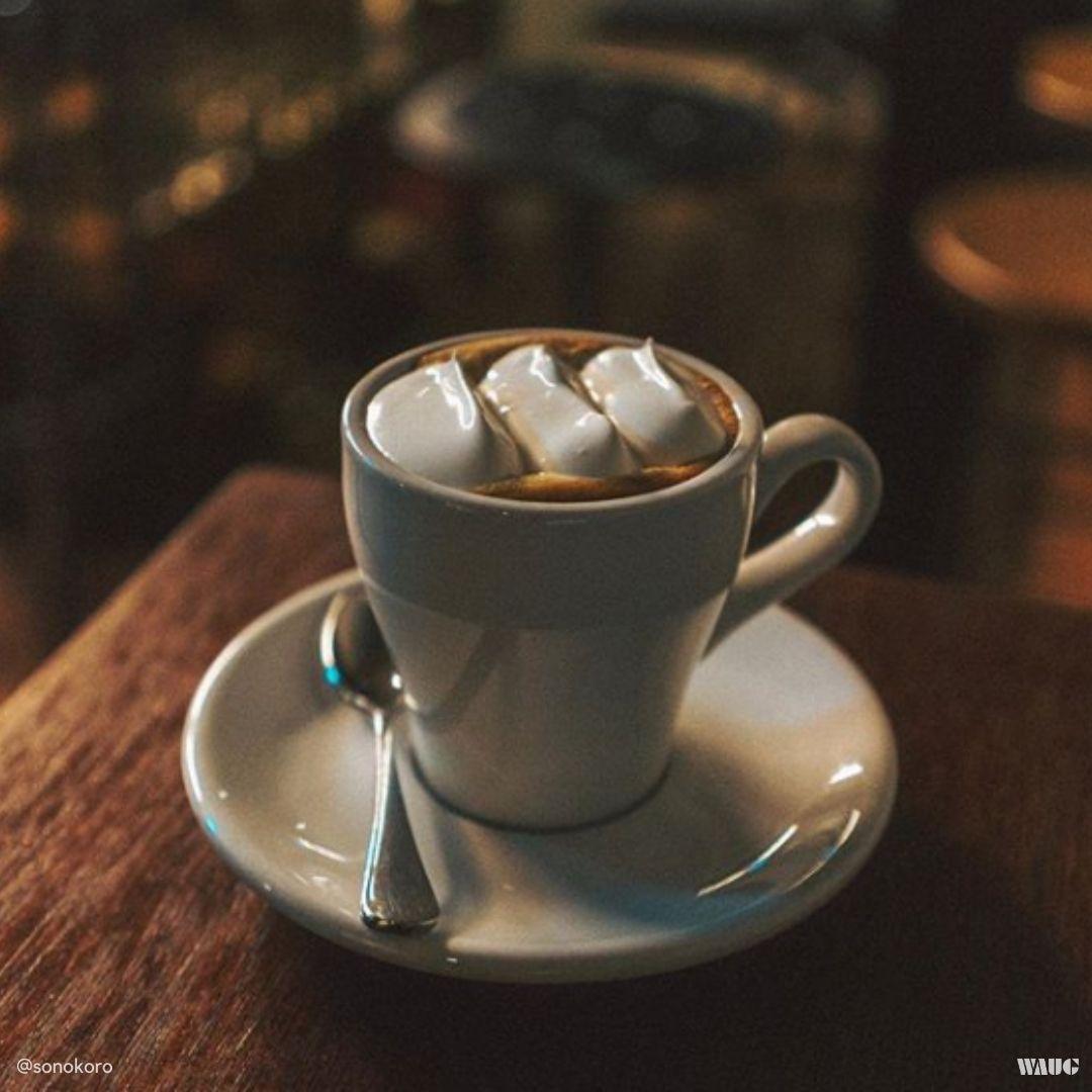 youtube-coffee-cafe-vlog-hongjun-instagram